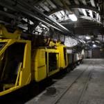 Mining Equipment Manufacturing